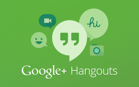 Students: What You Need to Know About Google Hangouts