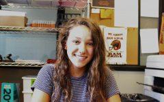 Meet Emma Bendersky: Student Body President