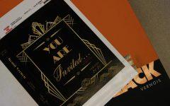 MV announces yearbook theme