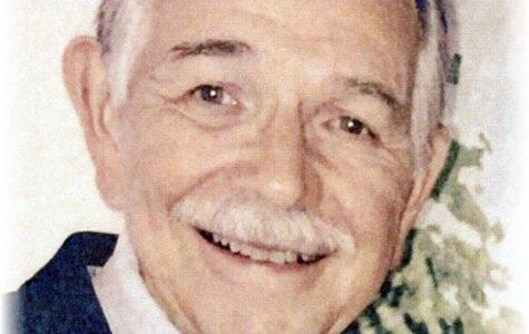 John Patrick Garrett, former MV superintendent, passes away