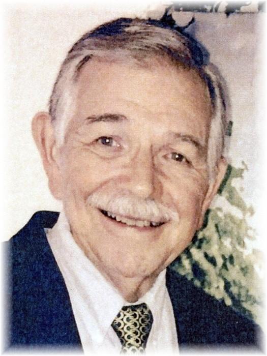 Former MV Superintendent Dr. Pat Garrett passes away