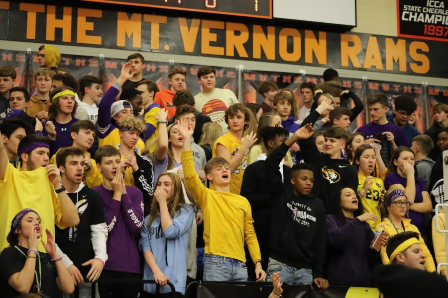 MV remembers Kobe Bryant