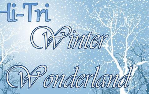 Hi-Tri prepares for annual Sweetheart dance