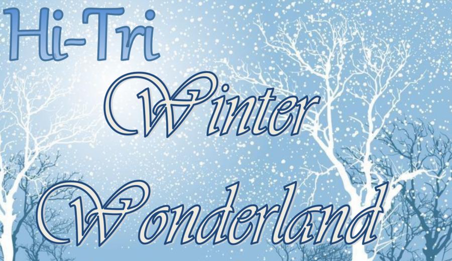 Hi-Tri+prepares+for+annual+Sweetheart+dance