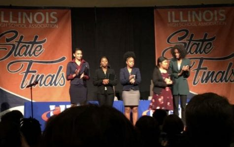 MV's Omari Jackson places 3rd at Speech and Acting State Competition