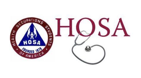 Looking inside COVIDs effects on HOSA
