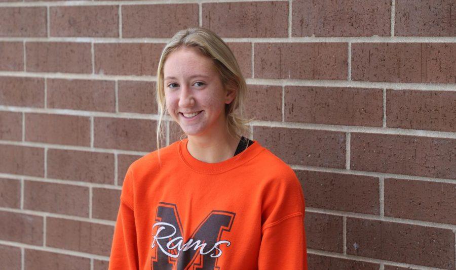 Kaitlyn Blachly