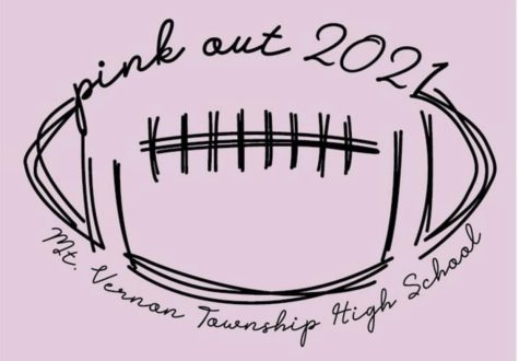 Annual Pinkout Game raises awareness, thousands for cancer research