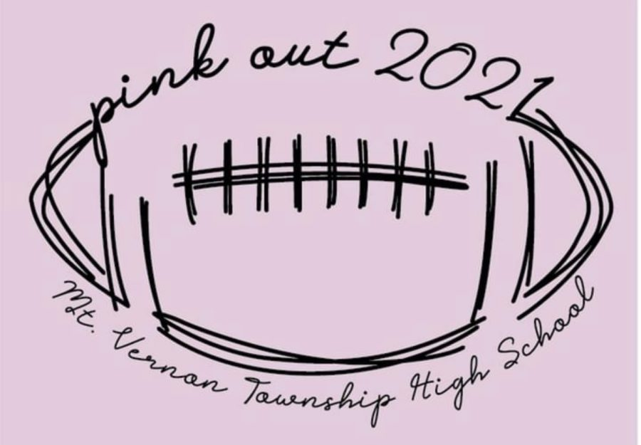Annual+Pinkout+Game+raises+awareness%2C+thousands+for+cancer+research
