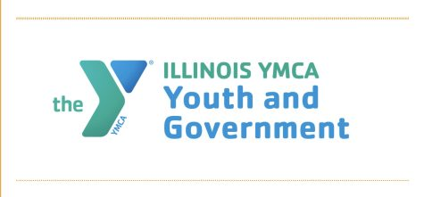 Youth and Government delegation continues longtime legacy
